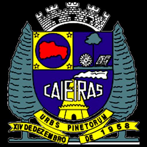 TV CÂMARA DE CAIEIRAS